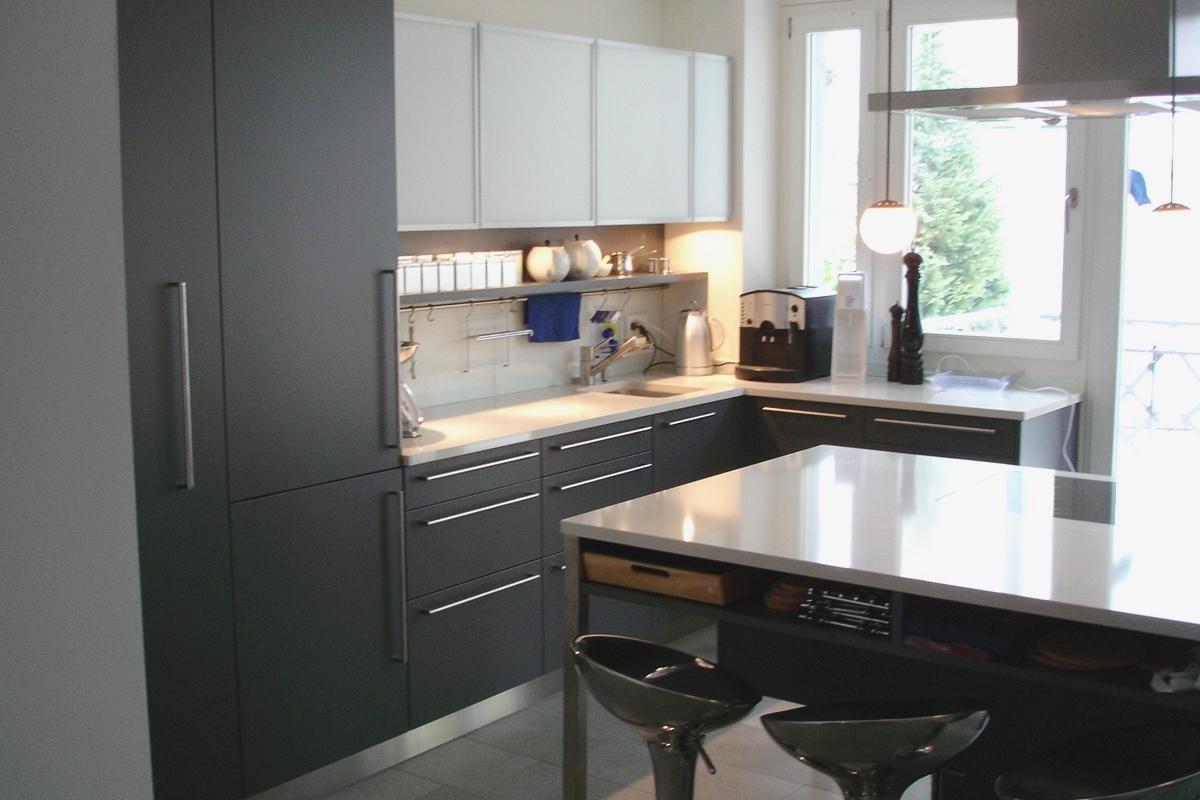 k che mit koch werkbank misura. Black Bedroom Furniture Sets. Home Design Ideas